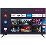 Blaupunkt 32 inches 720p Smart HD Led TV