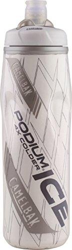 キャメルバック ポディウムアイス0.6L