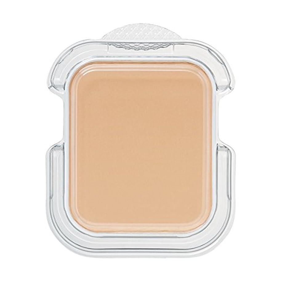 UVホワイト ホワイトスキンパクト オークル10 (レフィル) 12g