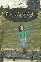 Point Harbor Lights