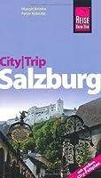 CityTrip Salzburg