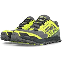 Altra AFM1855F Men's Lone Peak 4.0 Trail Running Shoe