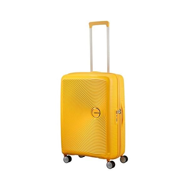 [アメリカンツーリスター] スーツケース サ...の紹介画像15