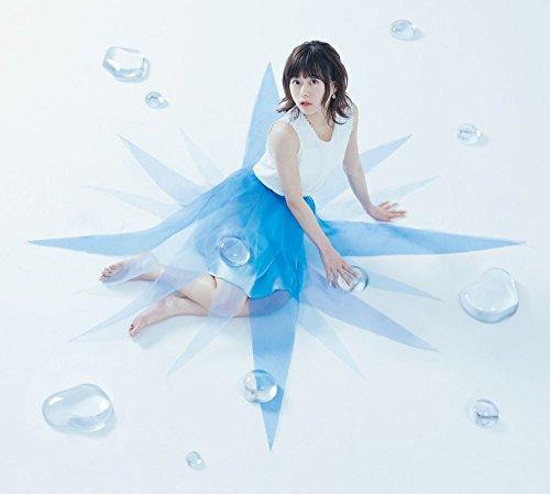 BLUE COMPASS【初回限定盤】