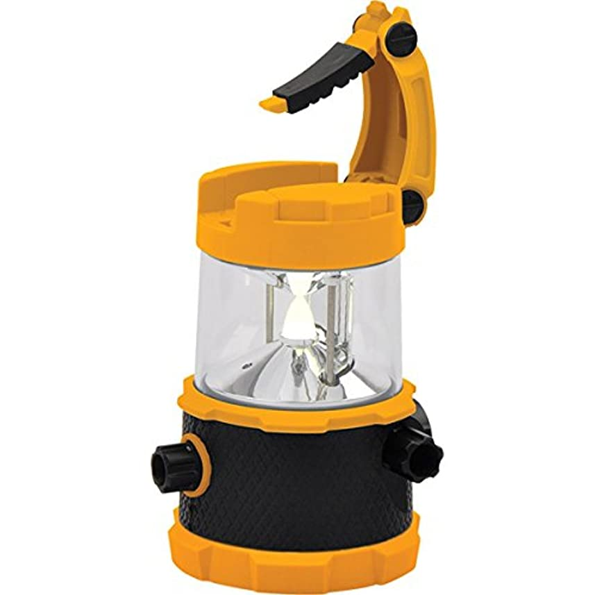 暖かさ泥沼追放AceCamp 1037 High Quality Camping Lantern