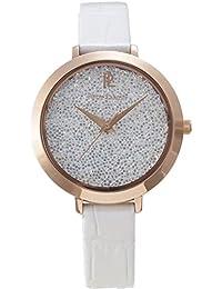 [ピエールラニエ]PIERRE LANNIER 腕時計 ルナクリスタルウォッチ P097M900 レディース 【正規輸入品】