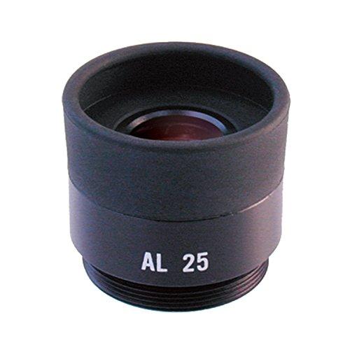 vixen 接眼レンズ AL25 [アイピース] 天体望遠鏡