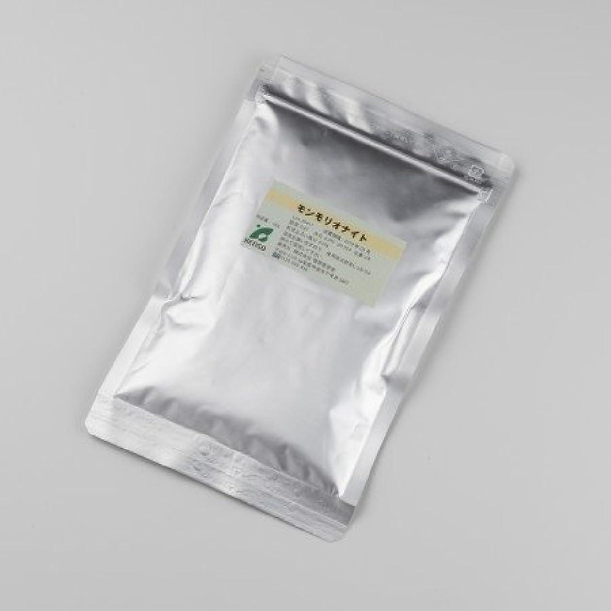 ウィスキードナーインフルエンザ健草医学舎 ( KENSO ケンソー ) 基材 モンモリオナイト ( クレイ ) 100g 00551