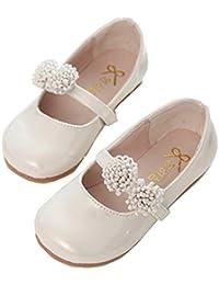 19492952b799a  RoRykon  フォーマル靴 フォーマルシューズ 女の子 キッズ シューズ 子供靴 子供 ...