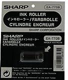 シャープ インクローラー TY0222B