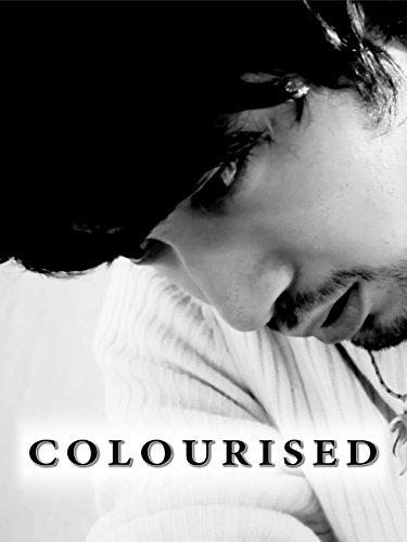 Colourised