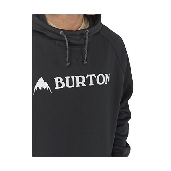 Burton(バートン) フーディー パーカー...の紹介画像6