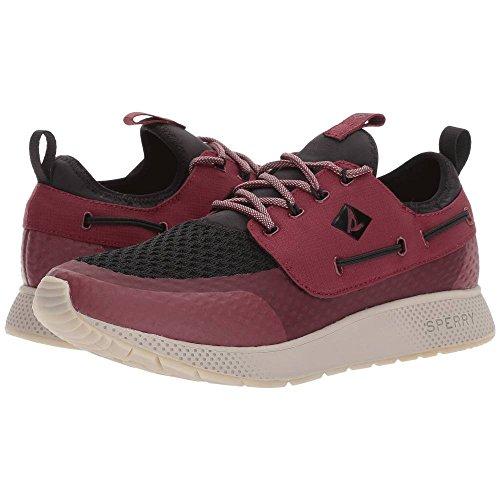 (スペリー) Sperry メンズ シューズ・靴 スニーカー 7 Seas Carbon 並行輸入品
