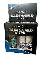 OPTIMO Rain Shield DIY (レインシールド DIY)