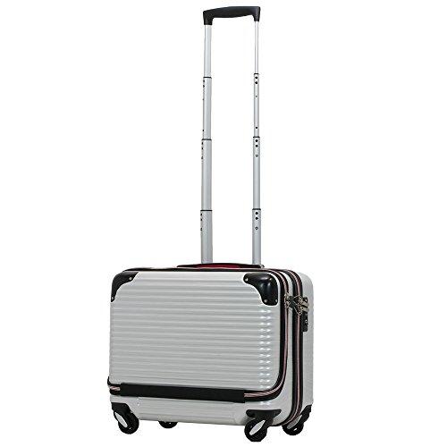 [プロエボ] スーツケース MAX 軽量...