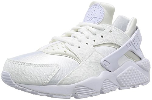 [ナイキ] スニーカー WMNS AIR HUARACHE RUN 634835-108
