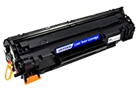 1 PC CRG137 Metro Market Canon 137 トナー互換 Canon imageCLASS MF216N imageCLASS MF227DW IMAGECLASS MF229DW 用