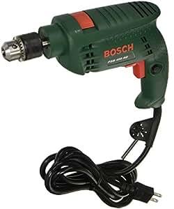 BOSCH(ボッシュ) 振動ドリル  PSB450RE