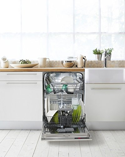 RoomClip商品情報 - asko D5536 食器洗い乾燥機 大容量 国内正規メーカー直送