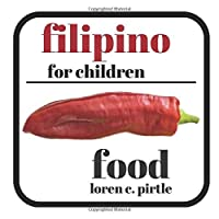 Filipino for Children: Food