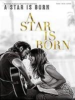 ピアノ&ボーカル アリー/ スター誕生 (A Star is Born)