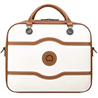 Delsey Chatelet Air 48 Hour Duffle Bag