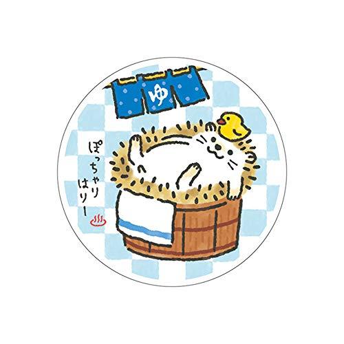 フルプルコスメ FurupuruRcosme フルプル(R)クリーム 本体 ぽっちゃりはりー 20g 天然ローズの香りの画像