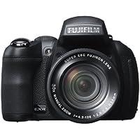 FUJIFILM デジタルカメラ FinePix HS30EXR 光学30倍 F FX-HS30EXR