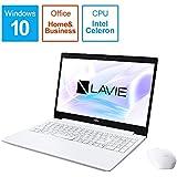 NEC PC-NS150NAW LAVIE Note Standard