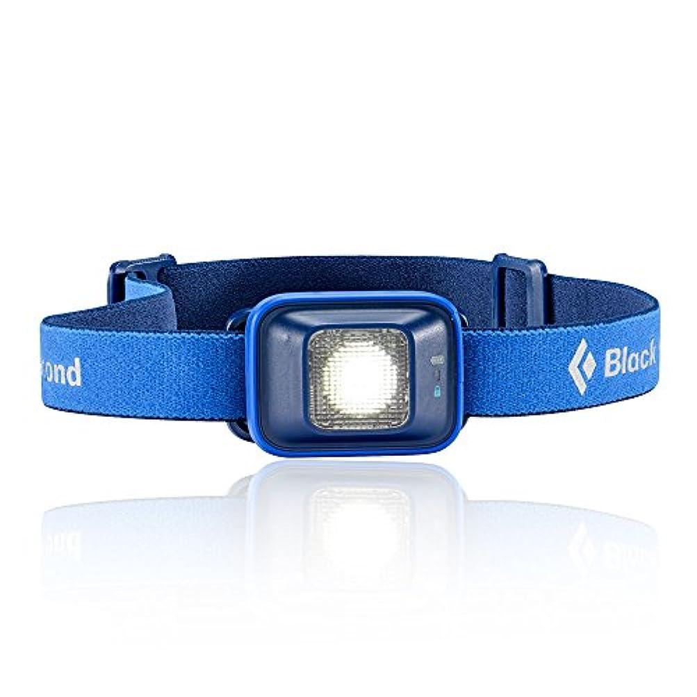 BD LED ヘッドライト IOTA 150ルーメン デニム