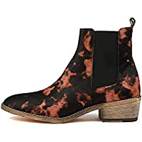 Mollini ZALLAS Womens Shoes Chelsea Boots Ankle Boots
