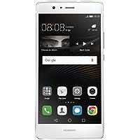 HUAWEI P9 LITE SIMフリースマートフォン VNS-L22-WHITE(ホワイト)