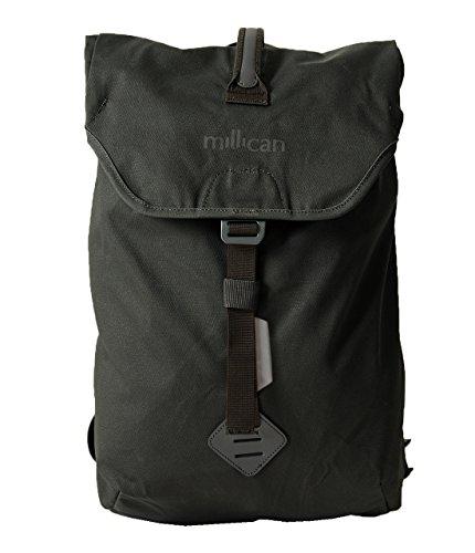 (ミリカン) millican フレーザー ザ ラックサック 15L ・M016 Fraser(one/graphite)