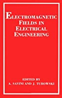 Electromagnetic Fields in Electrical Engineering