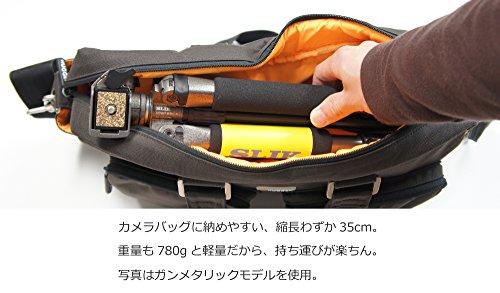 SLIK 三脚 スプリント MINI II CG N 4段 旅行用三脚 106563 スリック