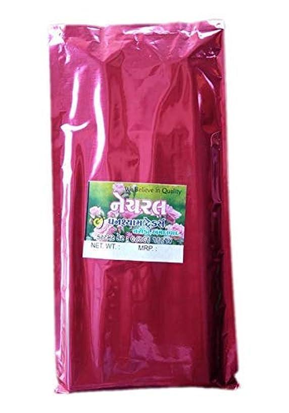 日付テスピアン熟すDivyam Natural Incense Stick/Agarbatti (170 GM. Pack)