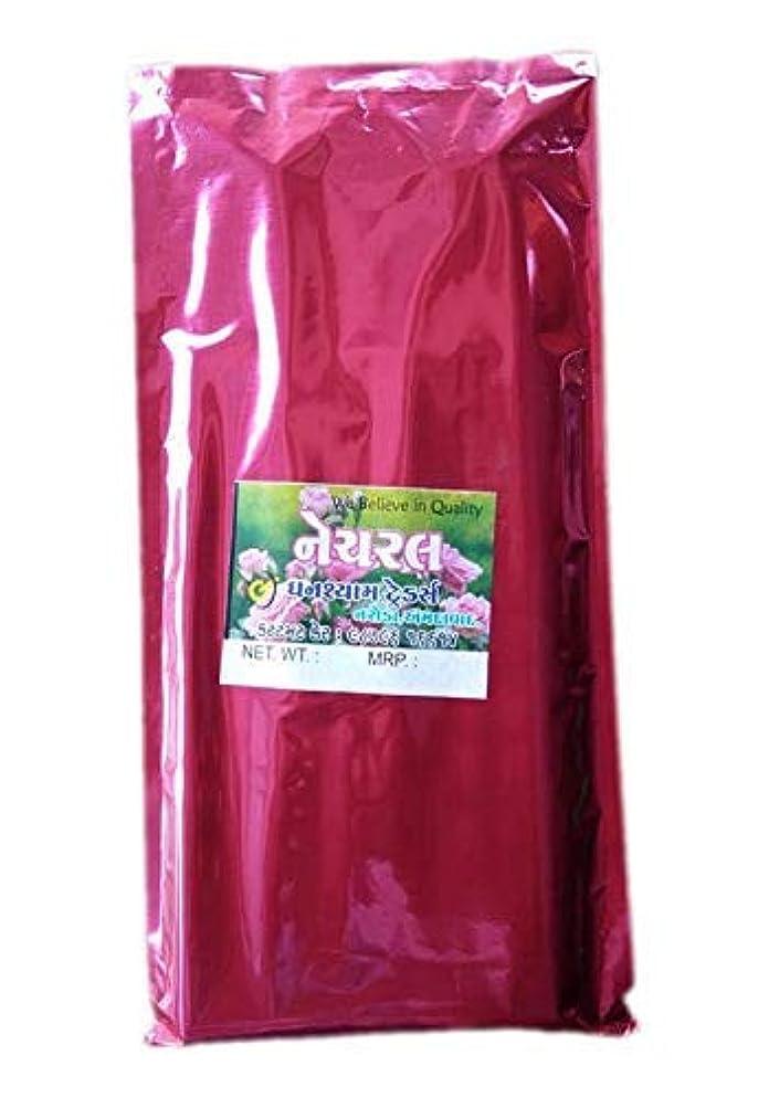 パールチェスブーストDivyam Natural Incense Stick/Agarbatti (170 GM. Pack)