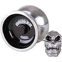 Duncan Metal Drifter Yo-Yo (Assorted Colors) [並行輸入品]