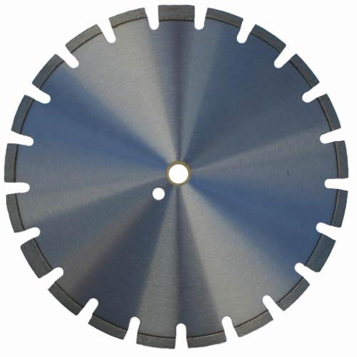 れるインフレーション小さいSunatoria ブラックマスク – 2018年改良 – 英国製品 – ブラックヘッドリムーバー – チャコールピーオフマスク。