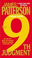 The 9th Judgment (Women's Murder Club) by James Patterson Maxine Paetro(2012-02-01)