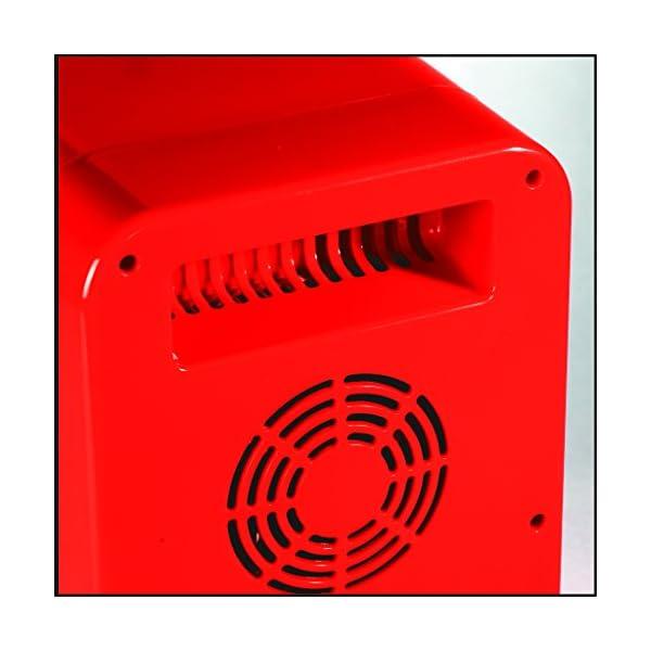 2電源式温冷庫 F05 RDの紹介画像5