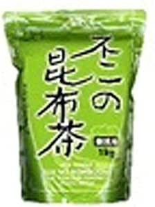 不二食品 昆布茶(業務用) 袋 1000g