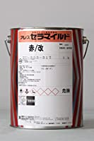 アレスセラマイルド (赤/改) 4Kg