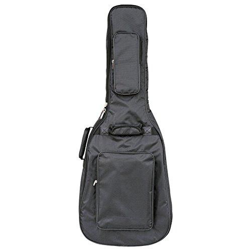 キクタニ アコースティックギター用 キャリングバッグ GVB-20W