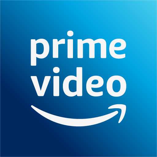 Amazon.co.jp: Prime Video: Apps for Android
