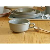 スタジオエム タプナード スープカップ  スープ カップ スープカップ スープ皿 汁椀 食器 陶器