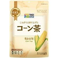 大象 韓美茶 コーン茶 150g(10g×5P×3袋入)×2個