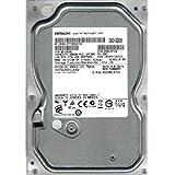 """Hitachi Deskstar hds721050cla362500GB 7.2K RPM 3.5"""" sata-3gb / S HDD"""