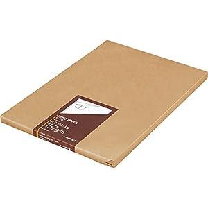 コクヨ ケント紙 A3 100枚 0.19mm...の関連商品7