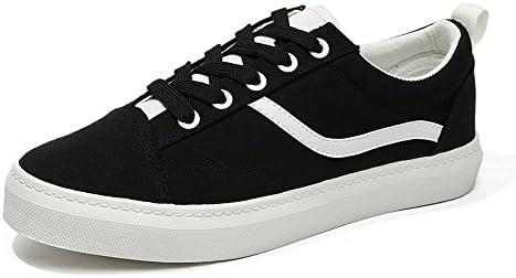 Pour Chaussures Femme Femme Pour Chaussures Chaussures xPIn0PfwqB